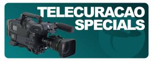 TeleCuraçao Specials