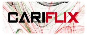 Cariflix